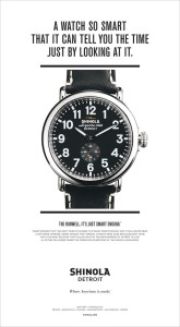 shinola-apple